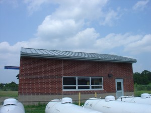 commercial-roofing-001
