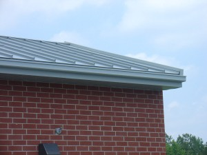 commercial-roofing-003