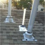 residential roof repair 6