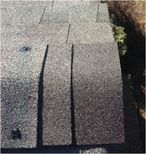 residential roof repair 8