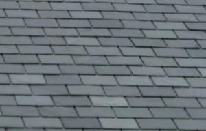slate roofs virginia beach
