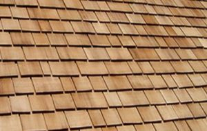 wood shake roofs virginia beach