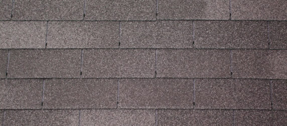 roofing shingles contractor virginia beach