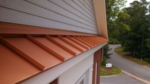 norfolk commercial roofing