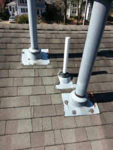 residential roof replacement virginia beach 01