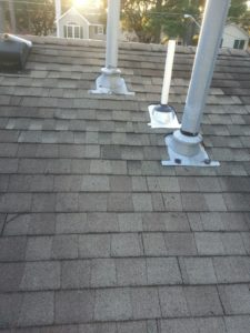 residential roof replacement virginia beach 02