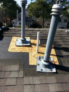 residential roof replacement virginia beach 03
