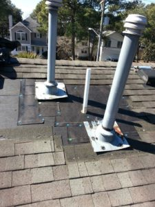 residential roof replacement virginia beach 04