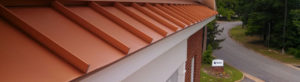 roofing company feature-after