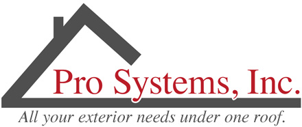 Pro Systems, Inc.