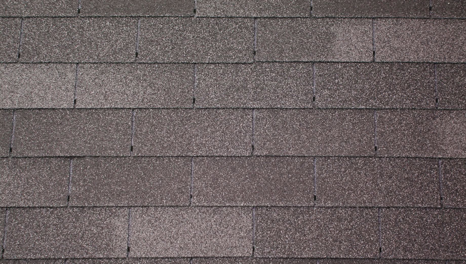 Architectural Shingles Vs Three Tab Shingles