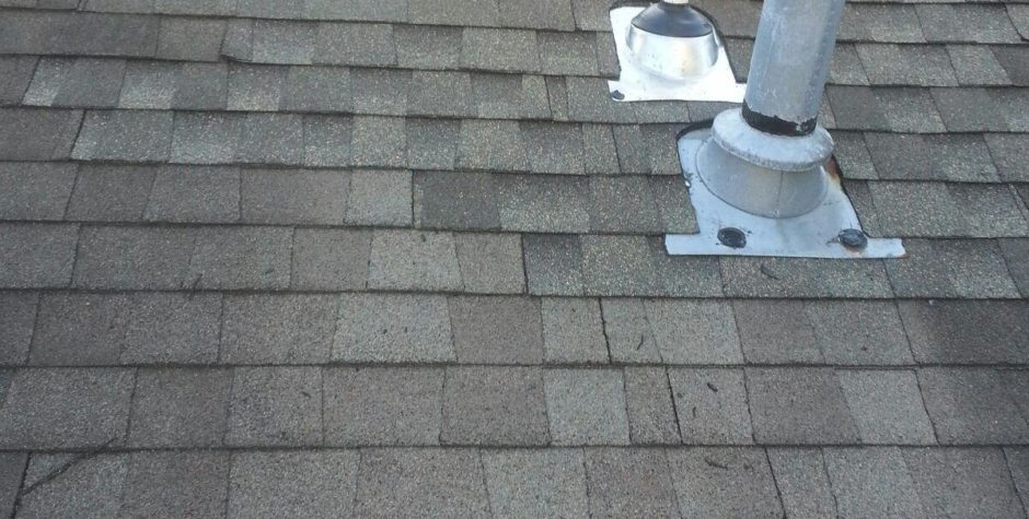 Shingle Roof Repair Pro Systems Inc